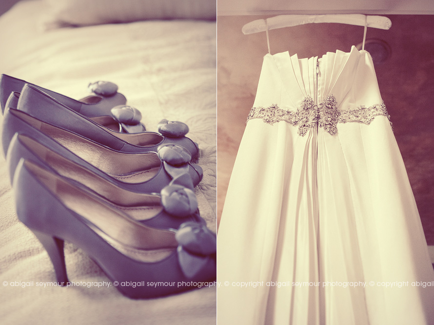 Greensboro-CC-Wedding-dress-and-shoes.jpg