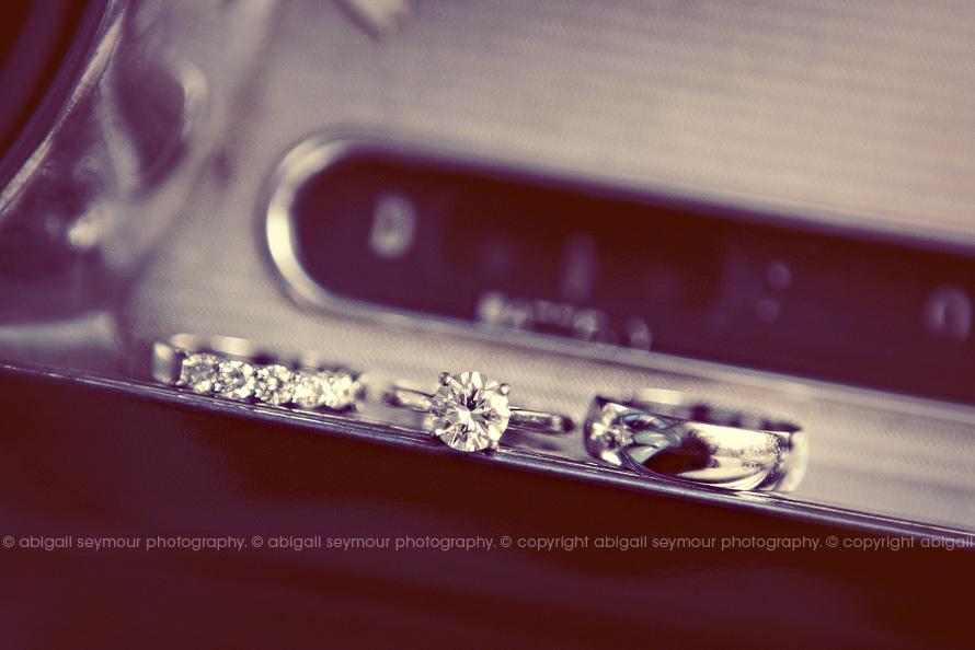 Greensboro-CC-Wedding-rings.jpg