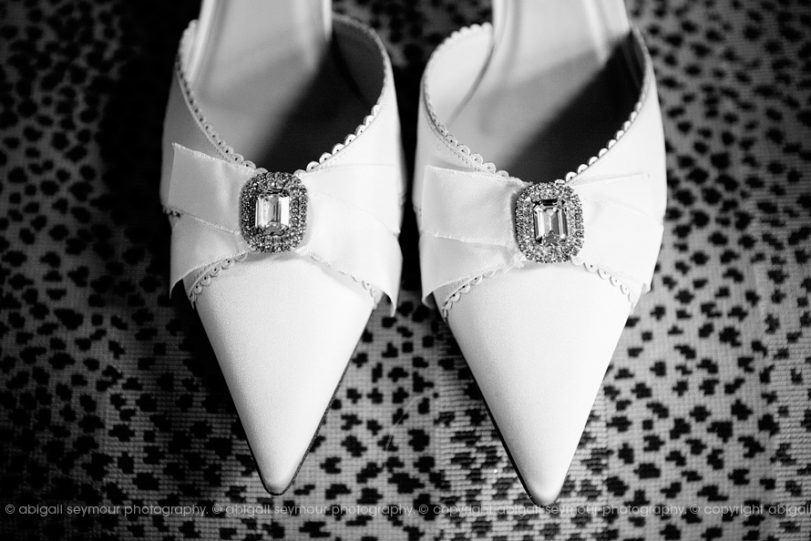 Greensboro-CC-Wedding-shoes.jpg