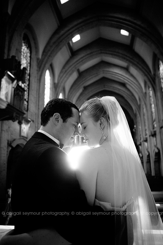 gracekellywedding09.jpg