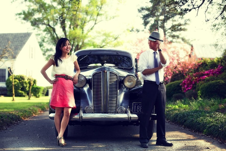 jane-and-tim-with-car.jpg