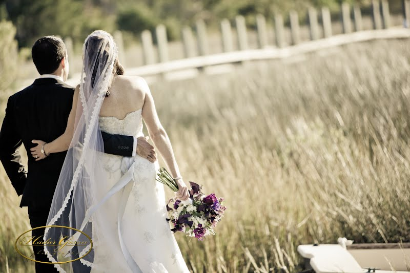 bride2band2bgroom2bportrait2bshot1.jpg