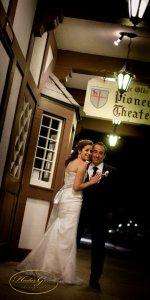 bride-groom-theatre.jpg