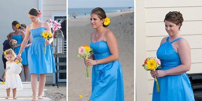 outer-banks-wedding-bridesmaids.jpg