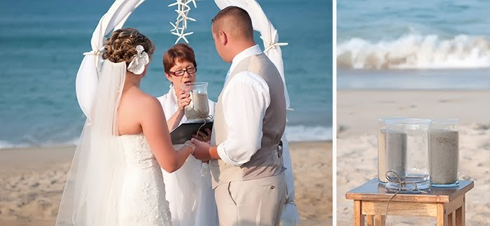 outer-banks-wedding-officiant.jpg