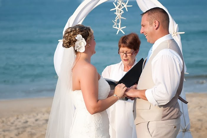 outer-banks-wedding-ceremony.jpg