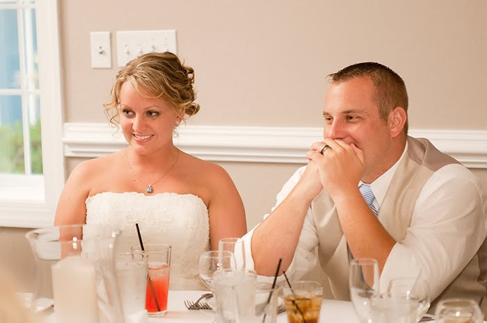 outer-banks-wedding-reception.jpg