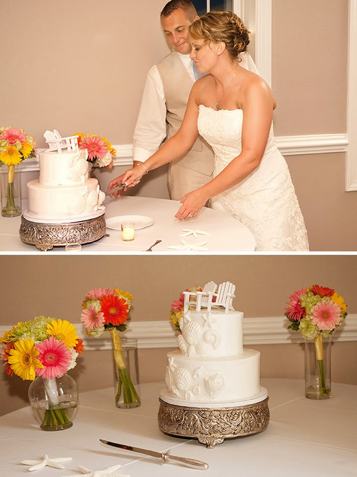 outer-banks-wedding-cake.jpg
