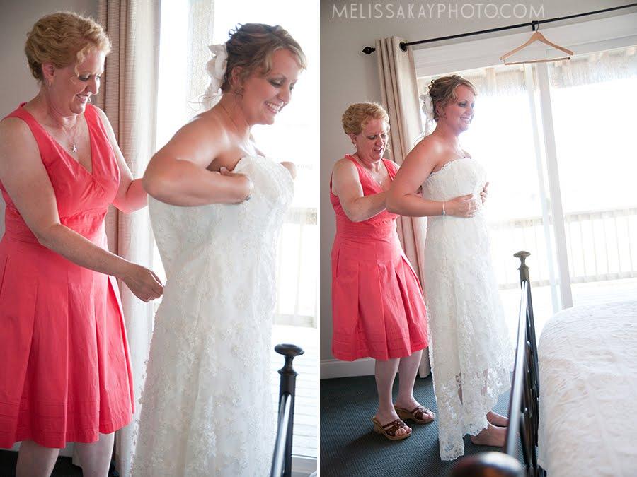 outer-banks-wedding-bride-dressing.jpg