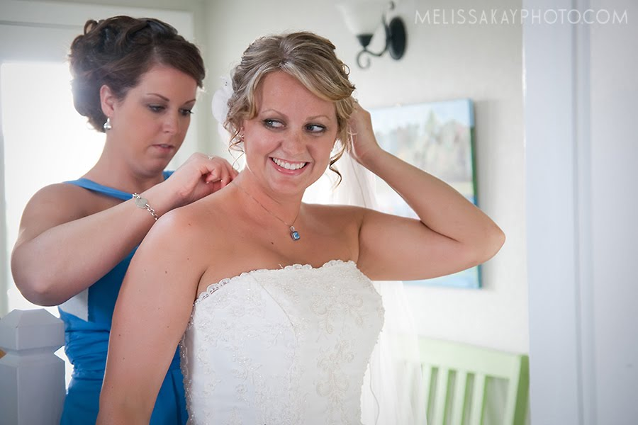outer-banks-wedding-bride-dressing2.jpg