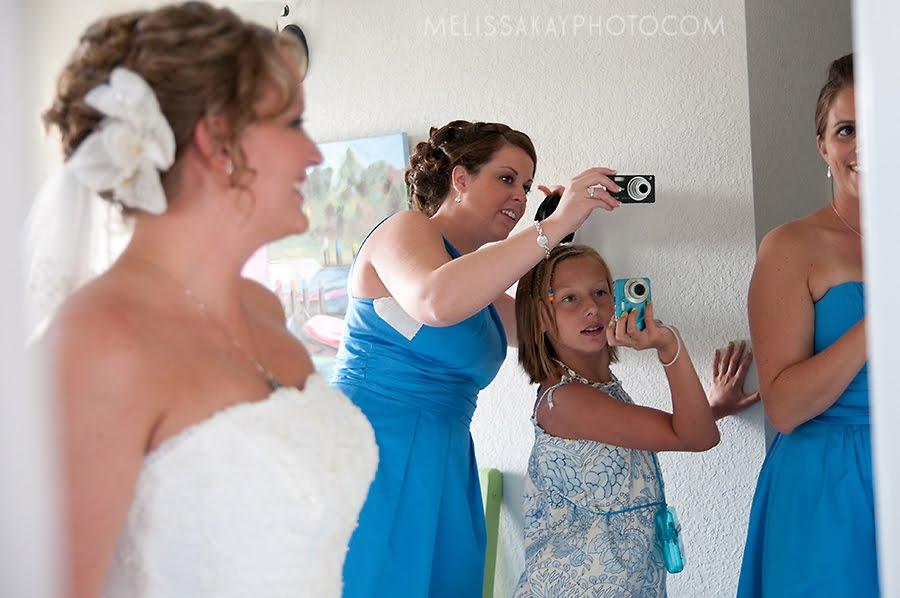 outer-banks-wedding-taking-photos.jpg