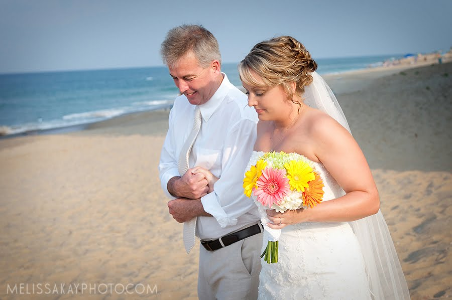 outer-banks-wedding-down-the-aisle.jpg