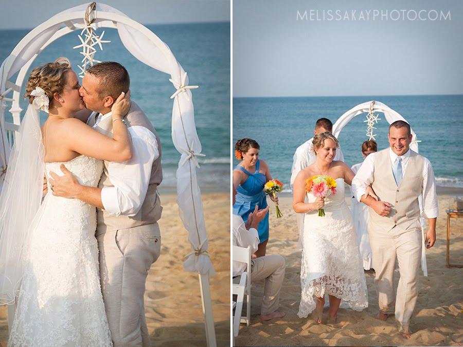 outer-banks-wedding-kiss.jpg