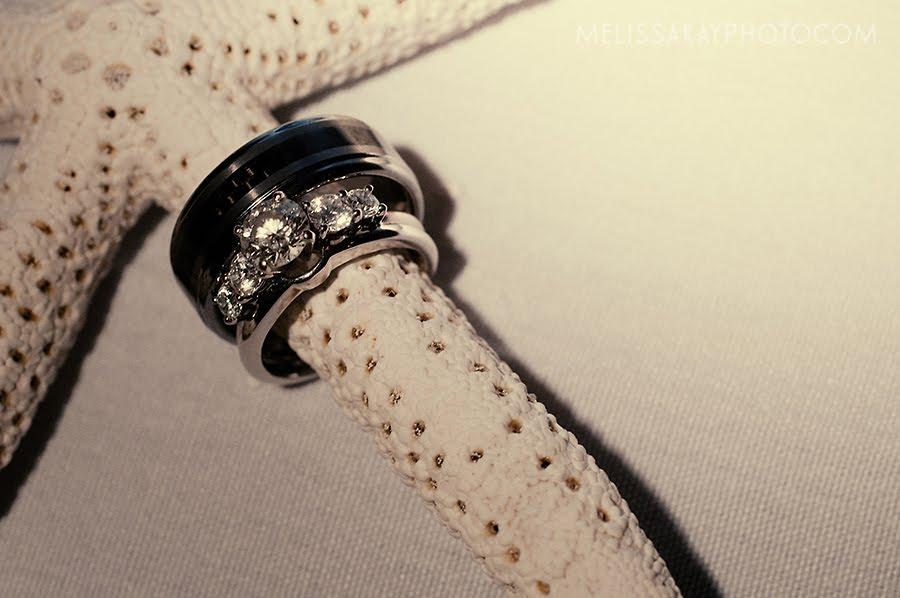 outer-banks-wedding-rings.jpg