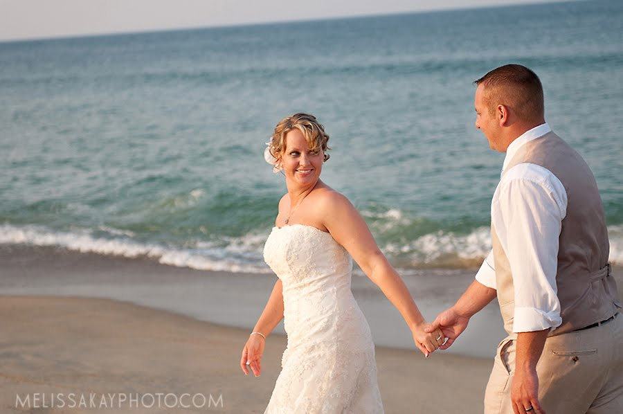 outer-banks-wedding-on-beach.jpg