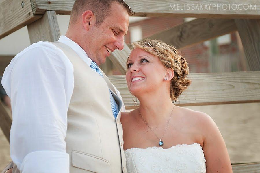 outer-banks-wedding-groom-bride.jpg