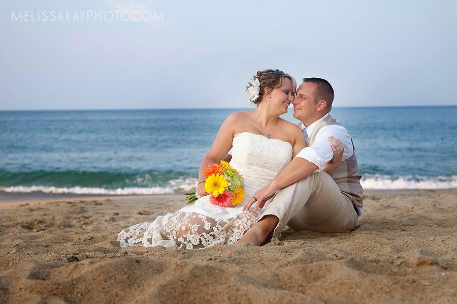 outer-banks-wedding-groom-bride-sand.jpg
