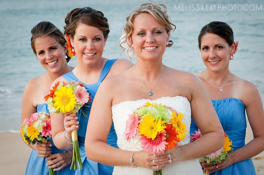 outer-banks-wedding-bride-bridesmaids.jpg