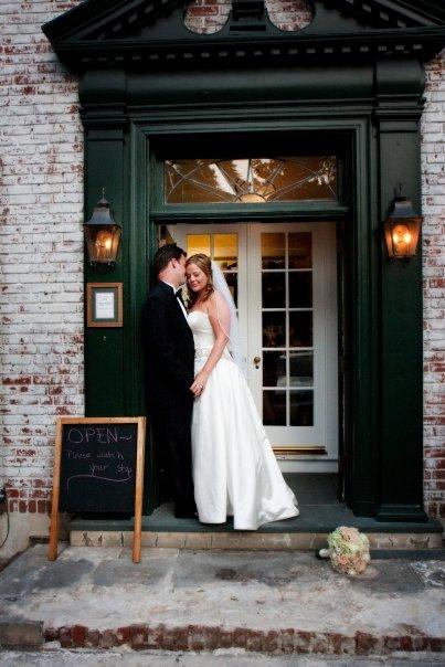 bride-and-groom-in-door.jpg