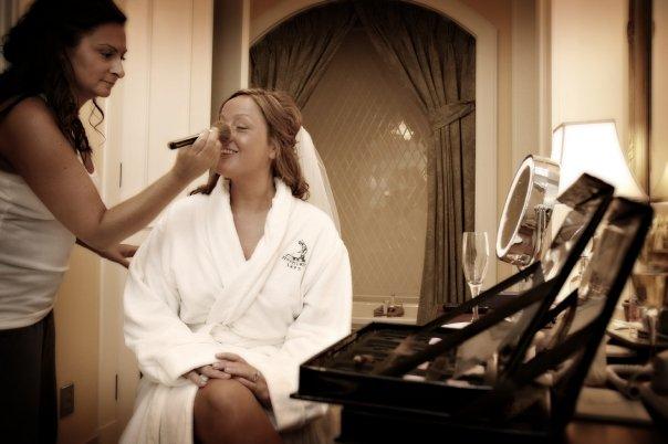 bride-having-makeup-done.jpg