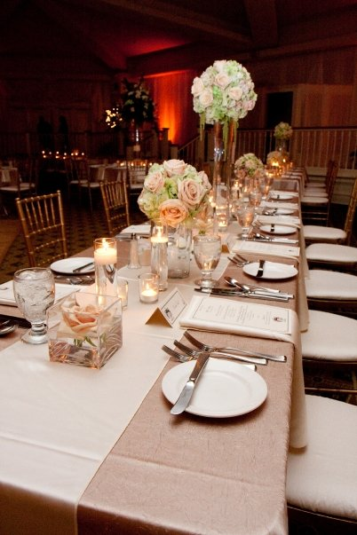 reception-tables.jpg