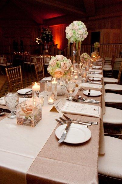 reception-tables.jpg