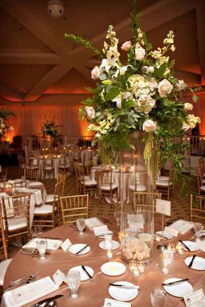 reception-tables2.jpg