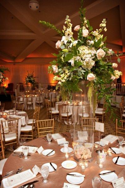 reception-tables2.jpg