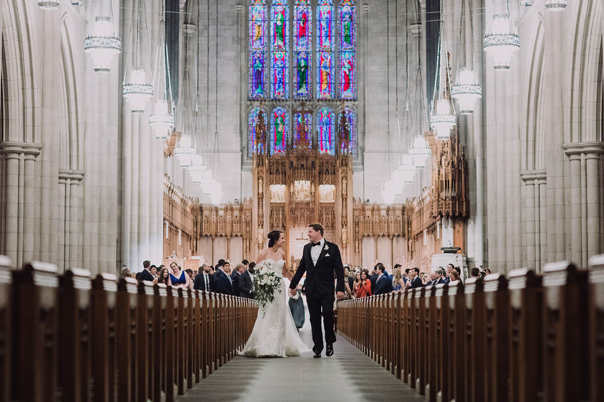 duke-chapel-nc-wedding-ceremony.jpg
