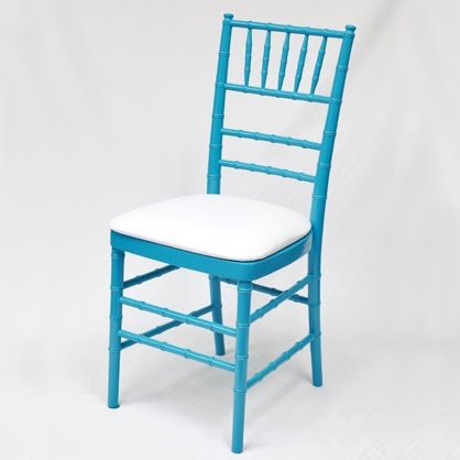 aqua_blue_chair_6-29-09_l1.jpg