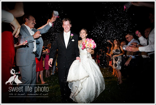 snipes-farm-wedding-bride-and-groom-leave.jpg