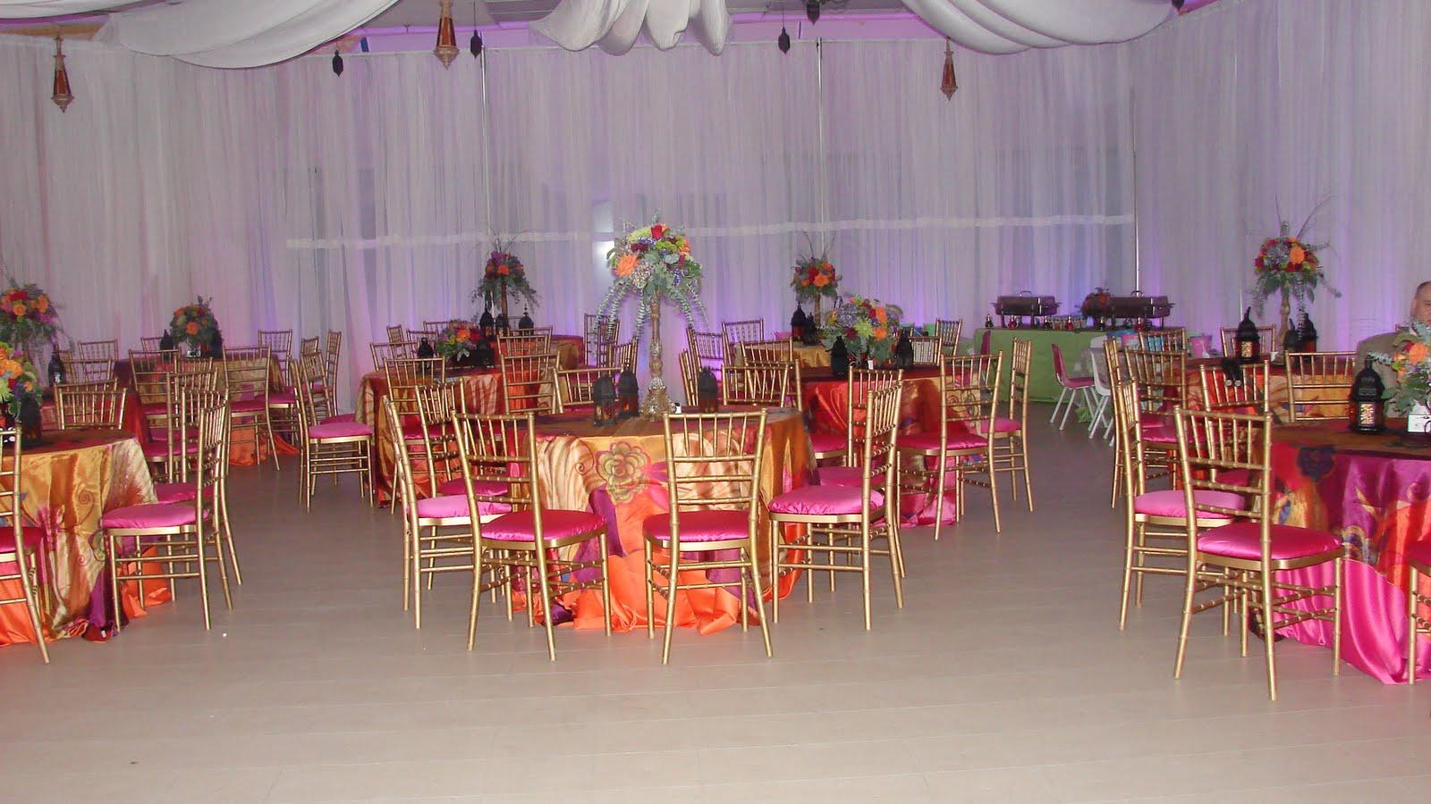 reception-room2.jpg