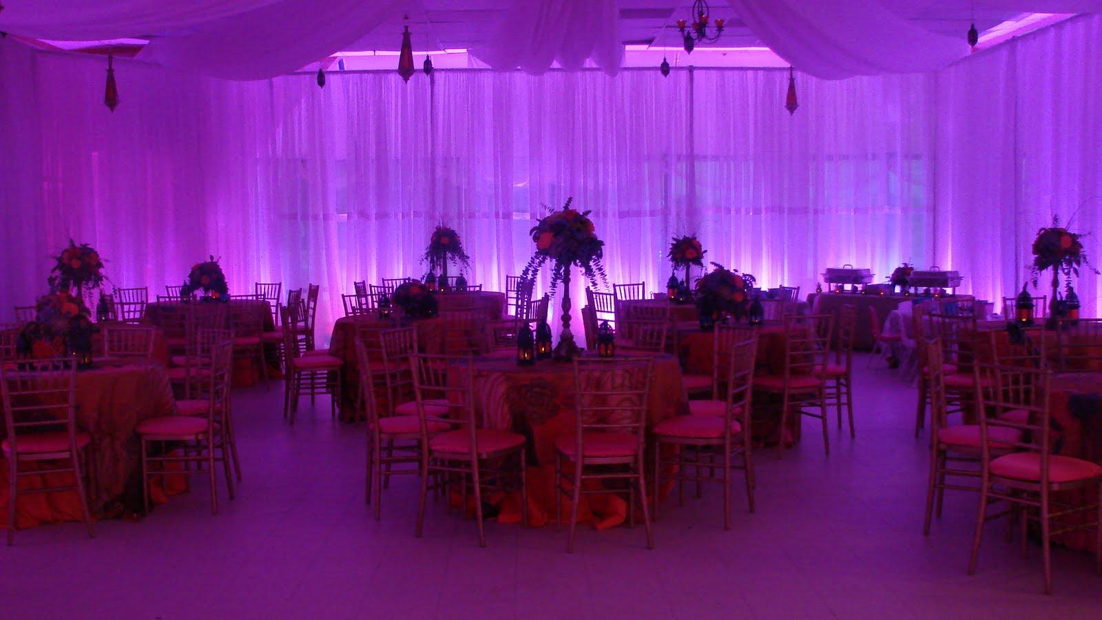 reception-room-lavendar.jpg