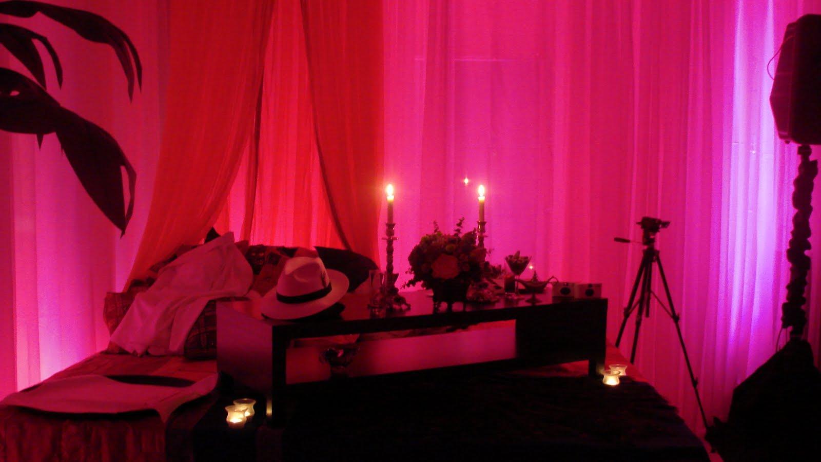 reception-room-pink.jpg