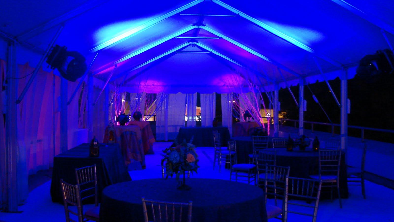reception-room-blue.jpg