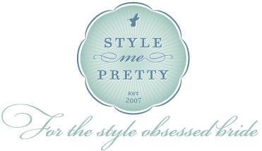 logo-with-tagline1