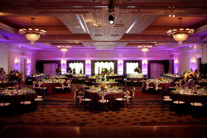 reception-room.jpg