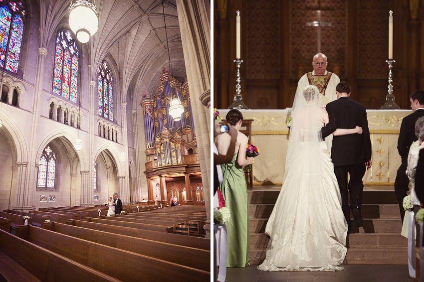 church-and-ceremony.jpg