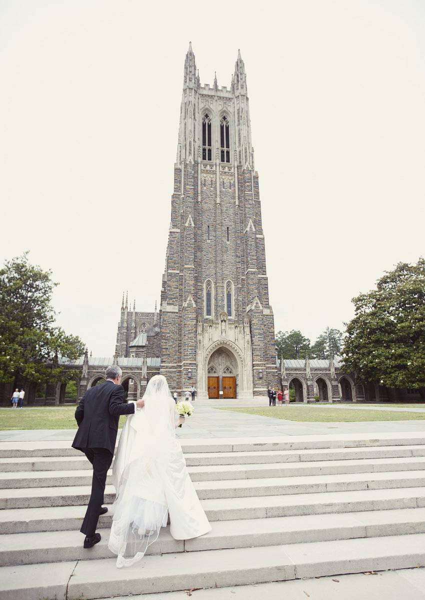 church-steps.jpg