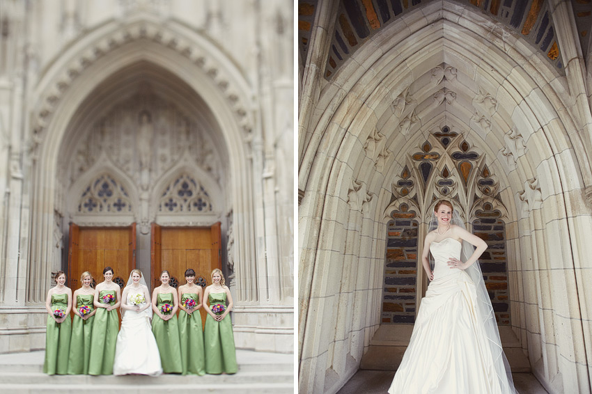 bridesmaids-on-church-steps.jpg