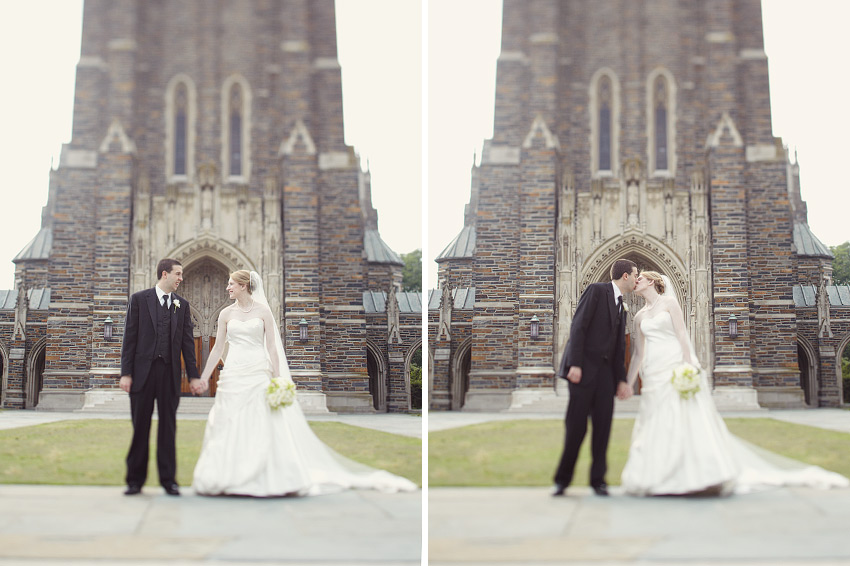 bride-and-groom-church.jpg