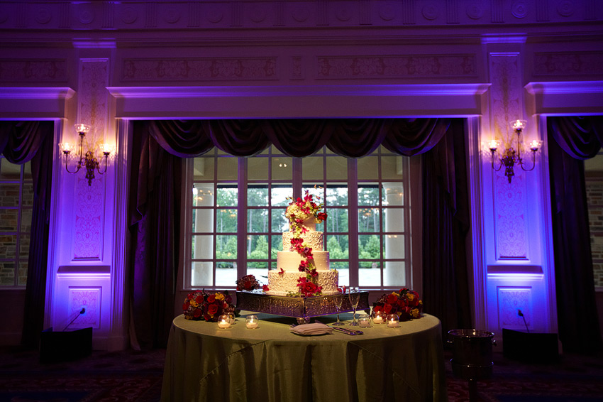 cake-table.jpg