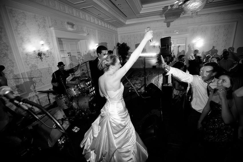 bride-with-mic.jpg