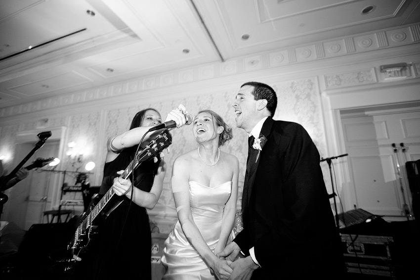 bride-and-groom-sing.jpg