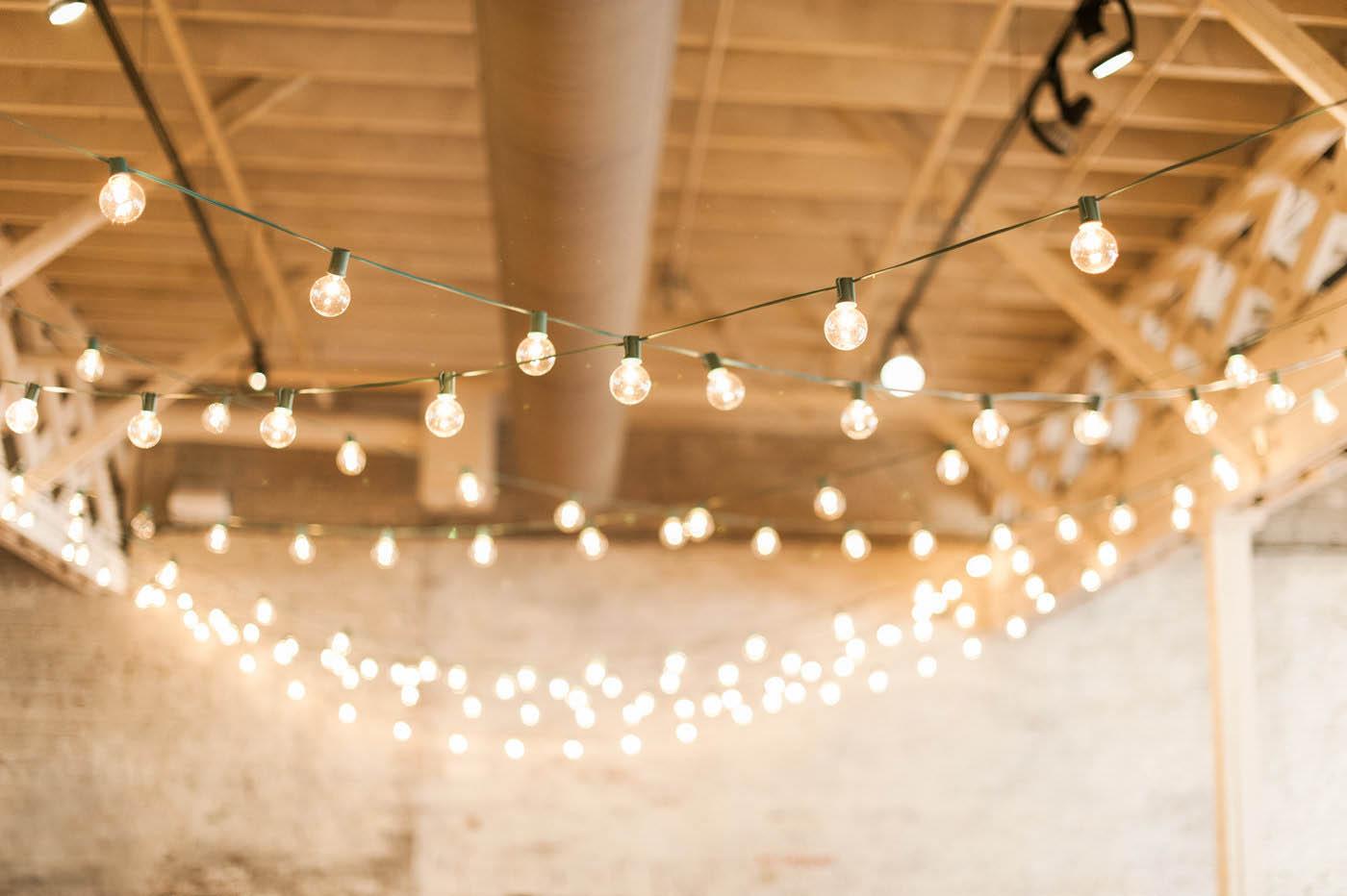 stockroom-at-230-wedding-5.jpg