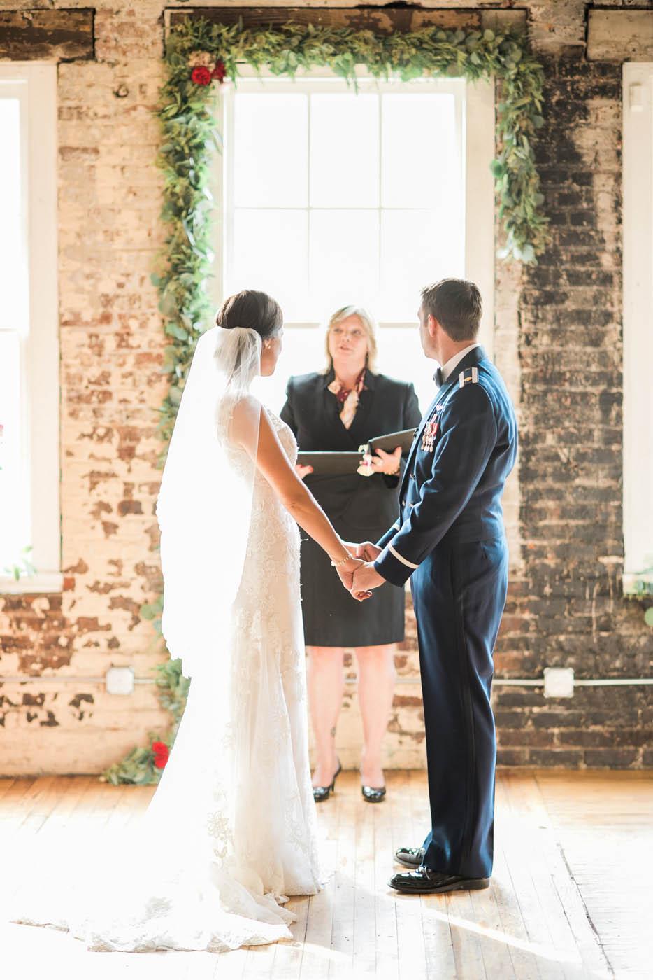 stockroom-at-230-wedding-7.jpg