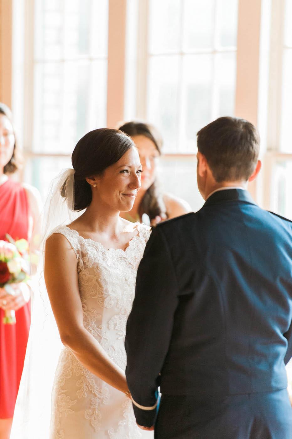 stockroom-at-230-wedding-8.jpg