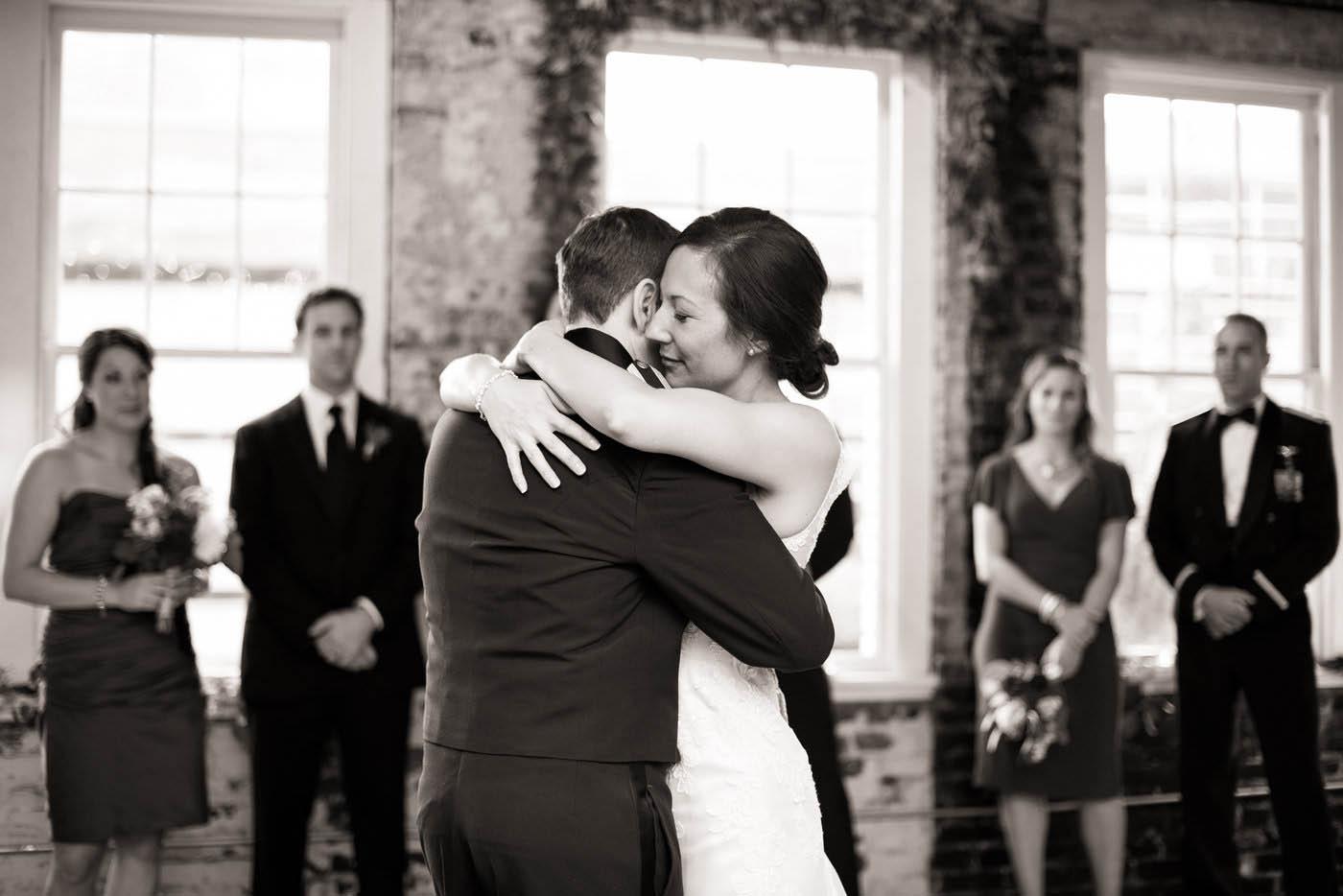 stockroom-at-230-wedding-13.jpg