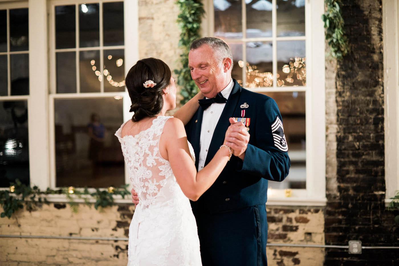 stockroom-at-230-wedding-14.jpg