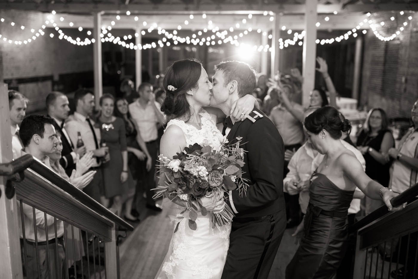 stockroom-at-230-wedding-17.jpg